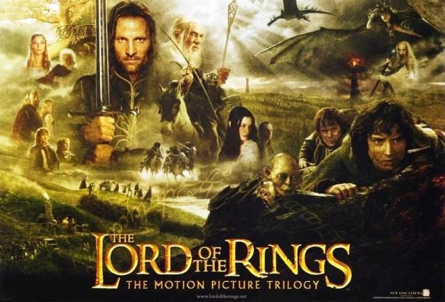 物語 映画 指輪