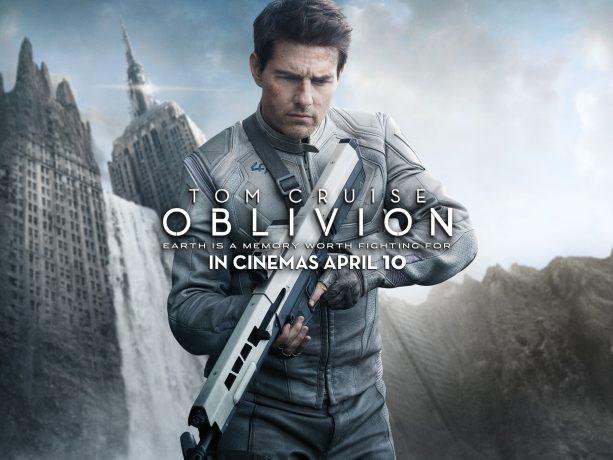 oblivion_ipad-02