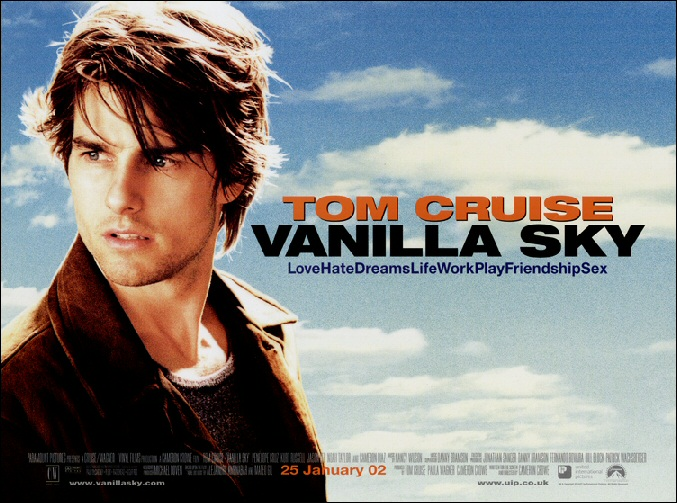 vanilla-sky1