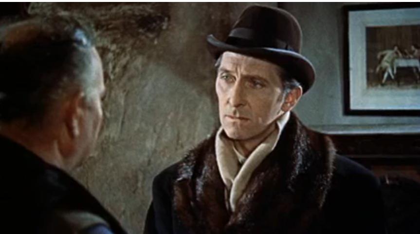 Dracula_1958_e