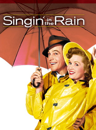SinginInTheRain_main