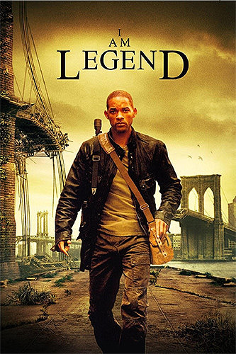 i_am_legend