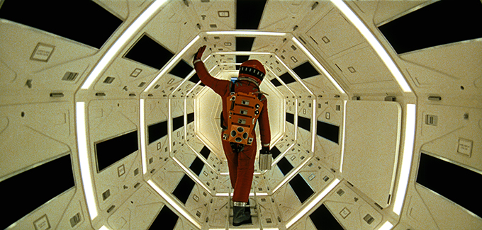 2001_space_05