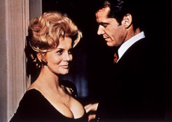 Carnal-Knowledge-still-Nicholson-Ann-Margaret