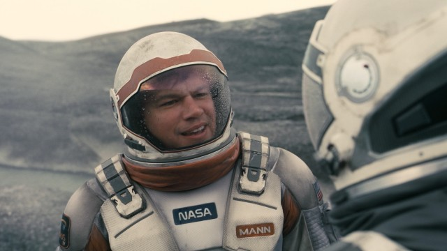 Interstellar-Matt_Damon