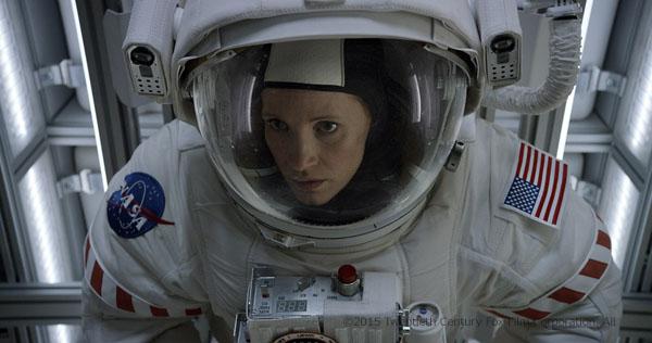 Martian3