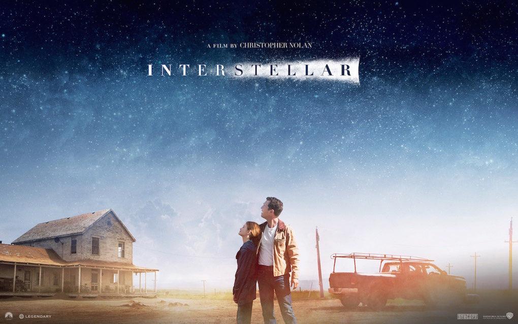 interstellar-featured