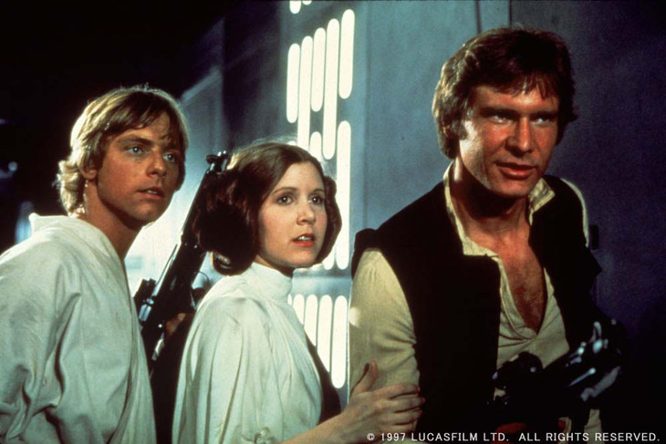 news_header_starwars_ep4_4