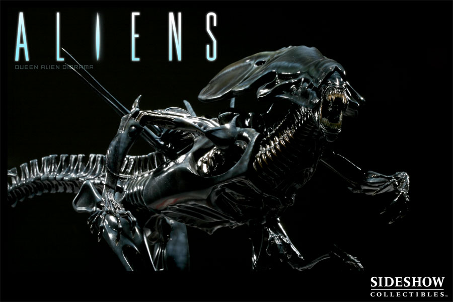 queen-alien-polystone-diorama (10)