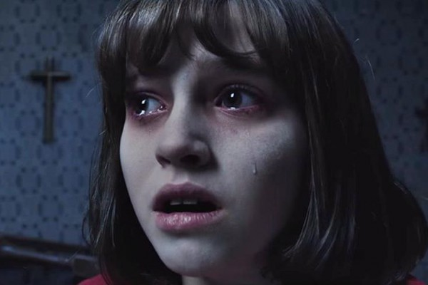 theconjuring2-600x400