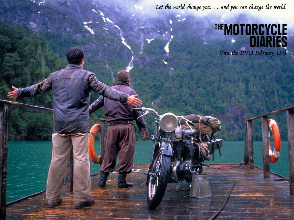 23087_che-gevara-dnevniki-motociklista_or_diarios-de