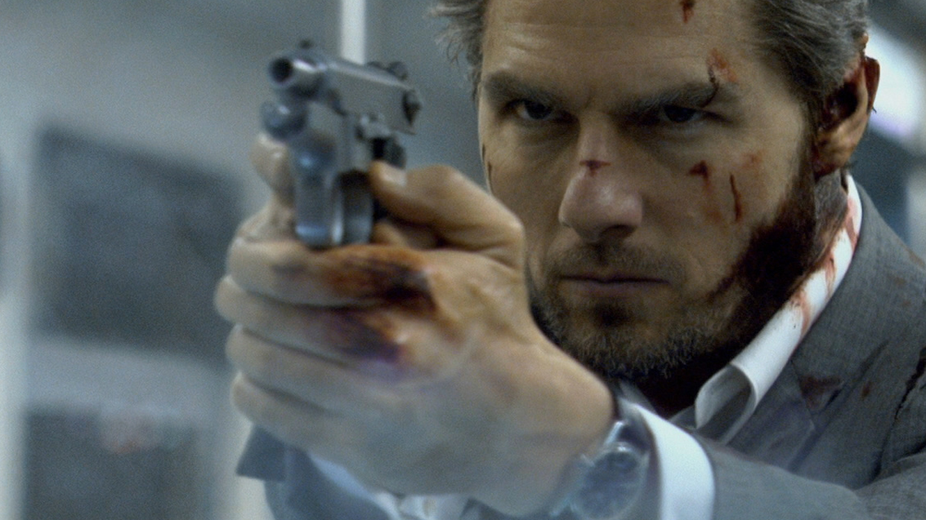 Collateral-a1