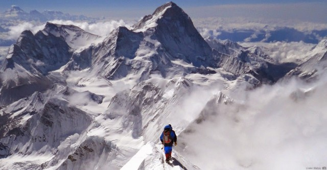 Everest-Header-3-640x334