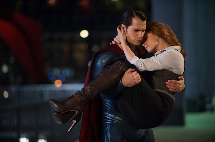 news_header_batmanvssuperman_20160331_01
