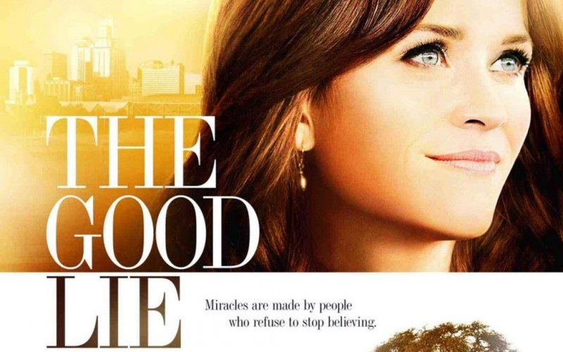 the-good-lie-e1426818292973