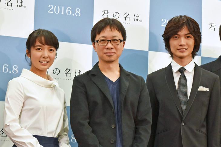 news_header_20151210_050