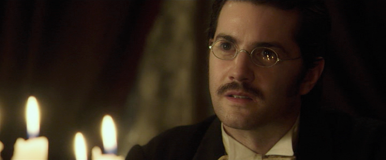 02-jim-sturgess-as-edward-newgate