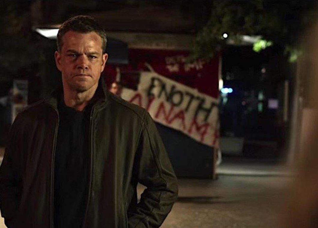 jason_bourne-matt_damon-002