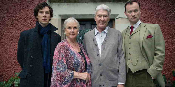 sherlock-family-cumberbatch