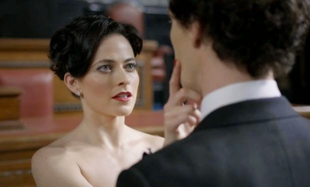 sherlock_season_3__lara_pulver_s_irene_adler_makes_brief_appearance_in_the_sign_of_three