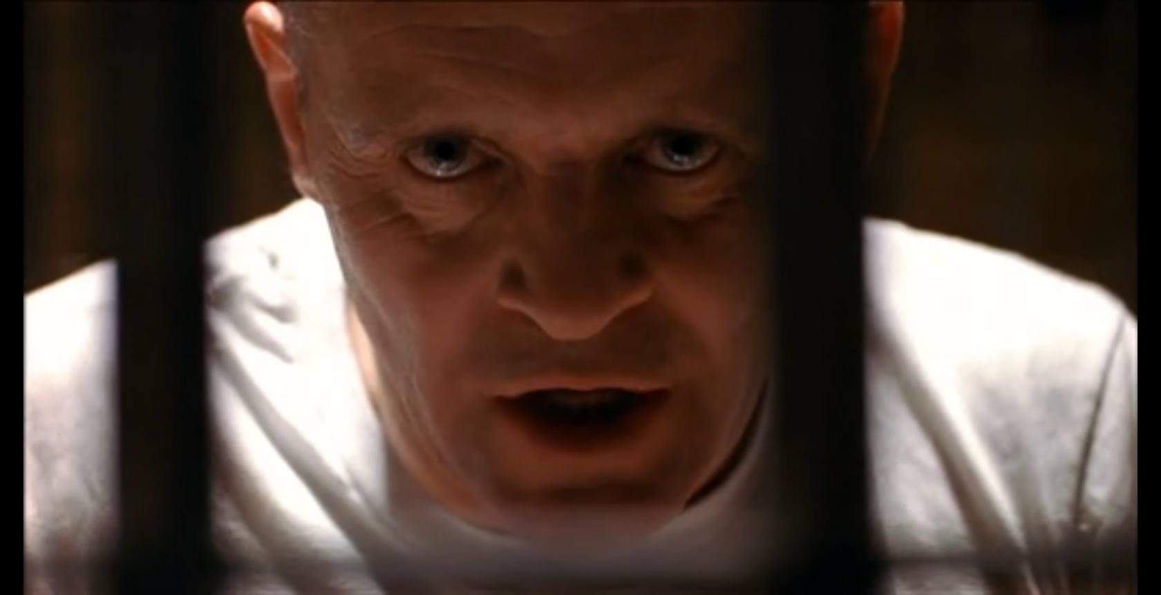 the_silence_of_the_lambs5