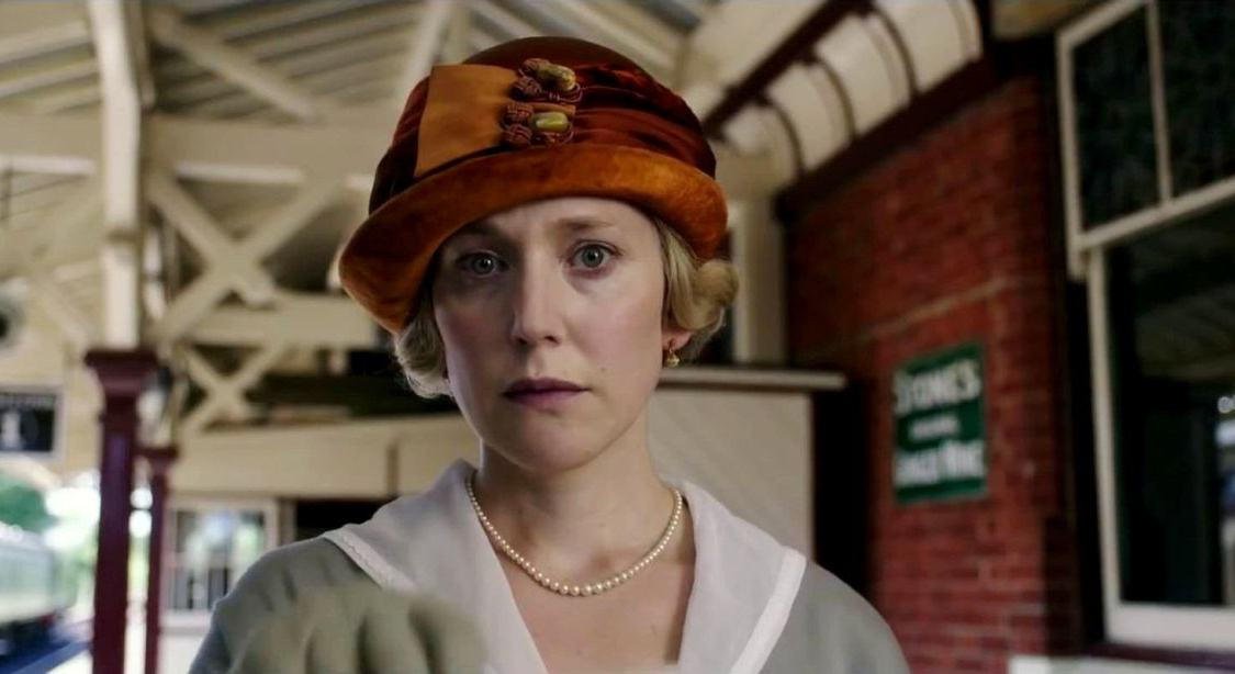 hattie-morahan-in-mr-holmes-movie-5