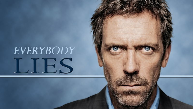 hugh-laurie-house-md-1920x1080-wallpaper_www-wallpaperto-com_83