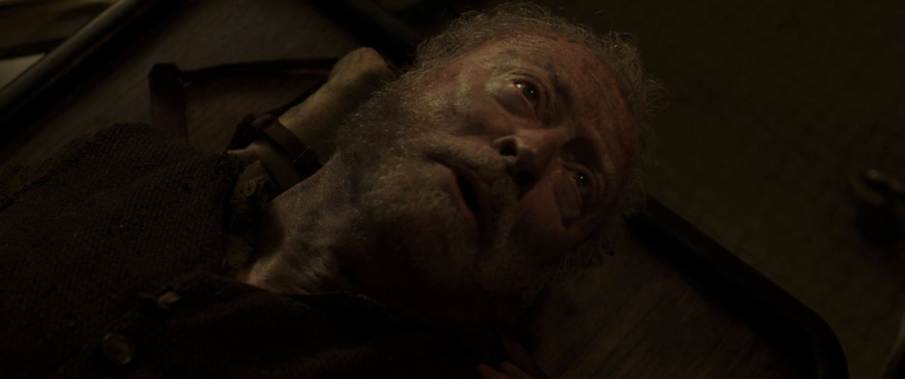 movie-stonehearst-asylum-thumb1
