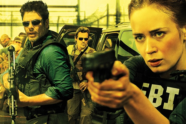 sicario_movie