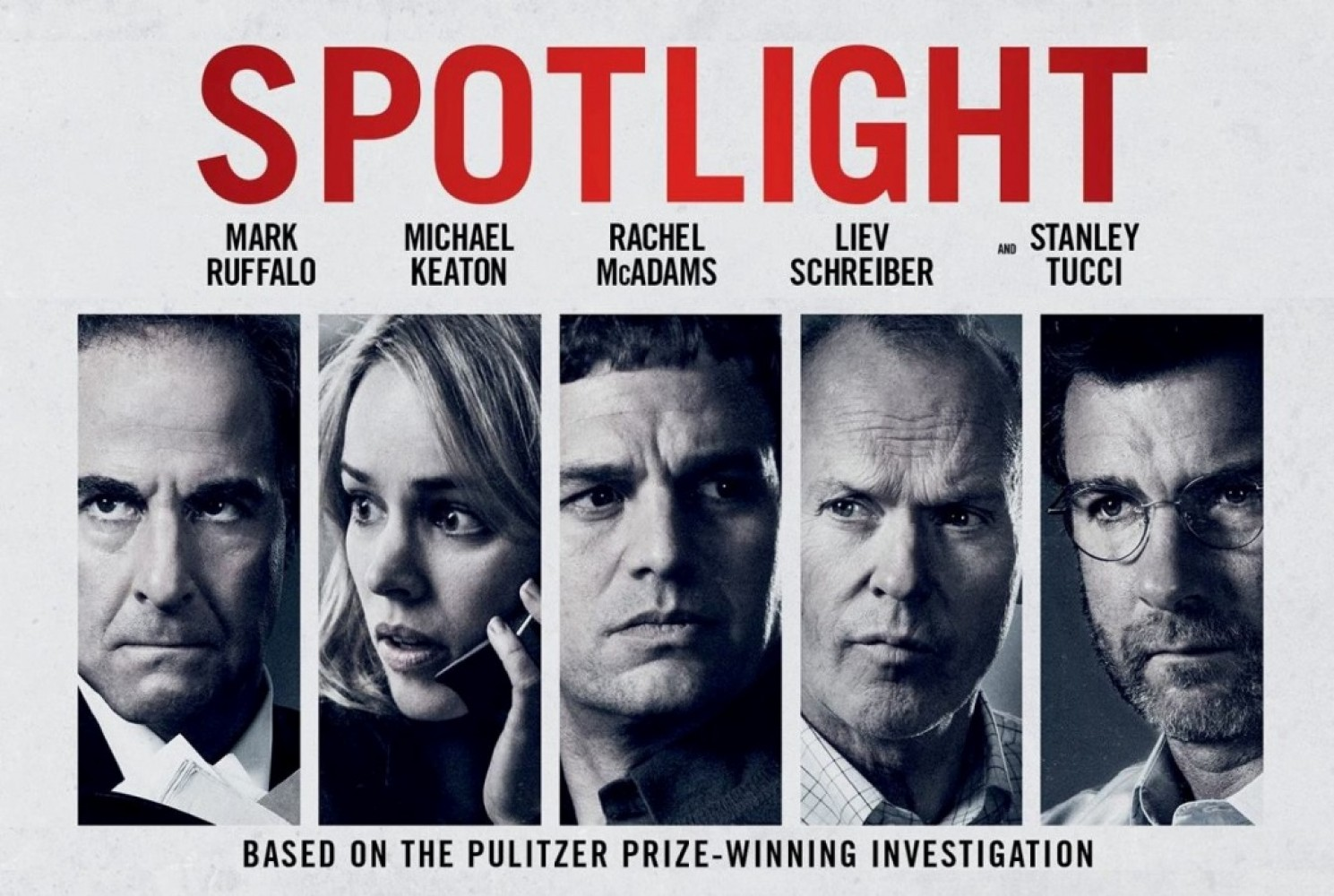 spotlight-2015-directed-by-tom-mccarthy-movie-review2