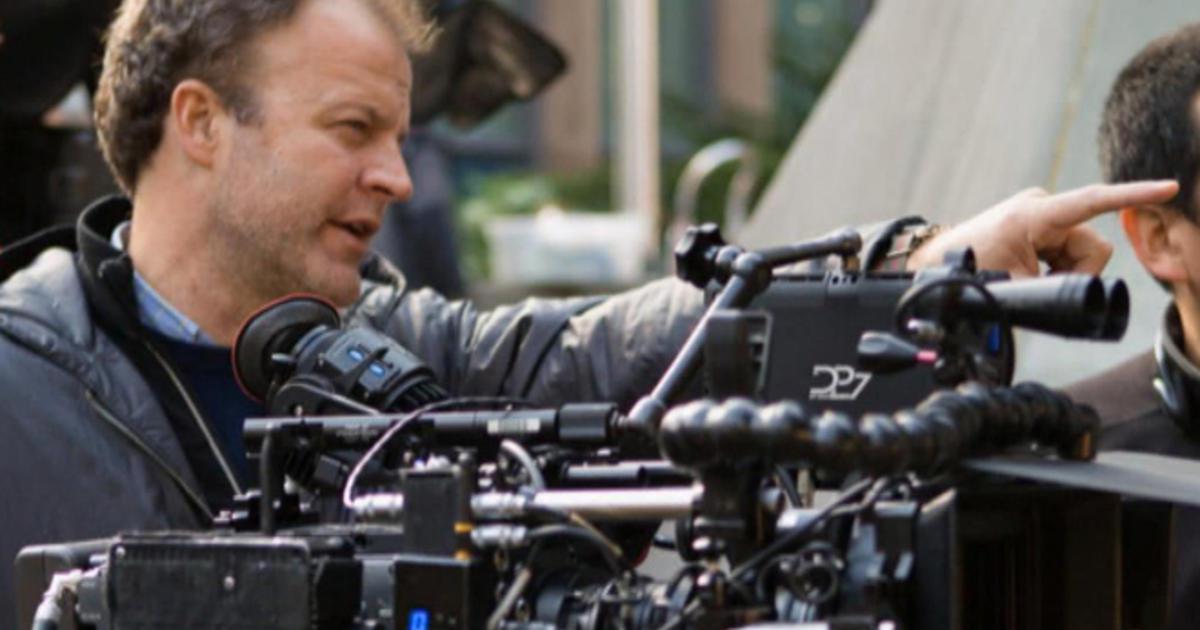 spotlight-director-tom-mccarthy-promo