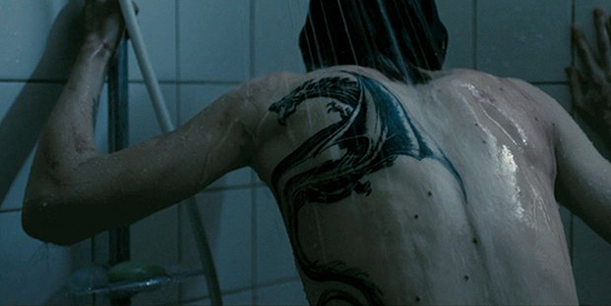 dragon_tattoo_2-620x311