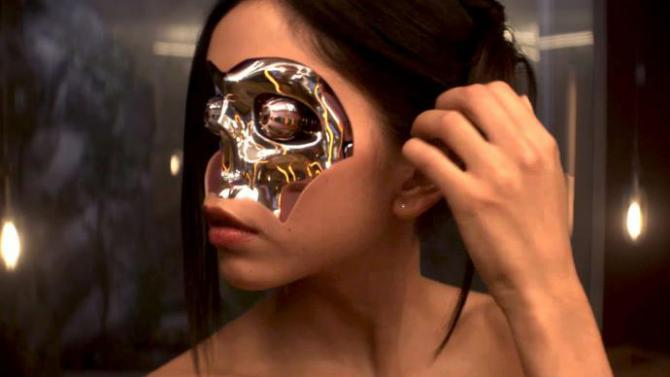 ex_machina-670x377