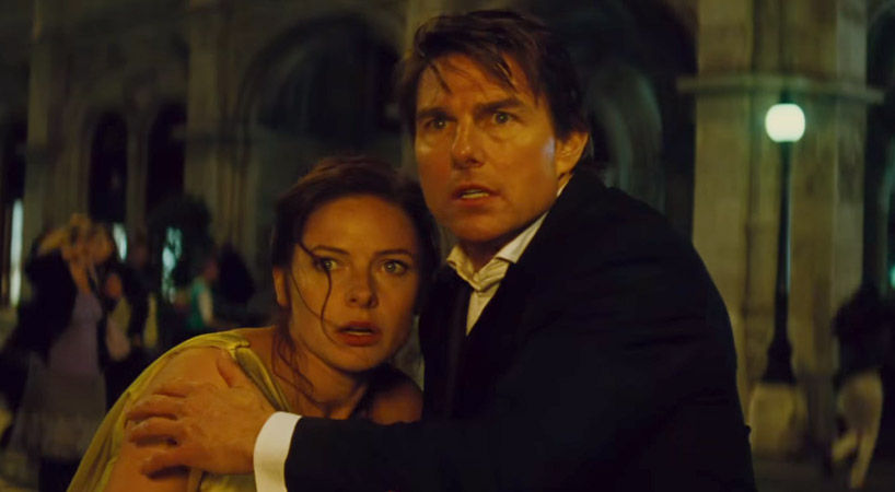 Mission-Impossible-Rogue-Nation-Movie-02