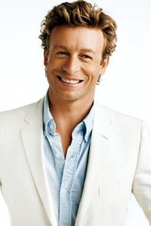 simon-baker-wallpaper-588311-0-s-307x512