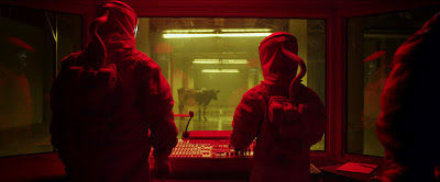 The Signal Movie 2014 (1)