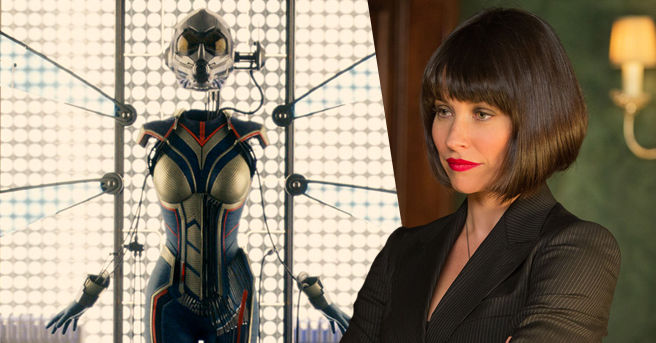 adam-mckay-antman-wasp-solo-film