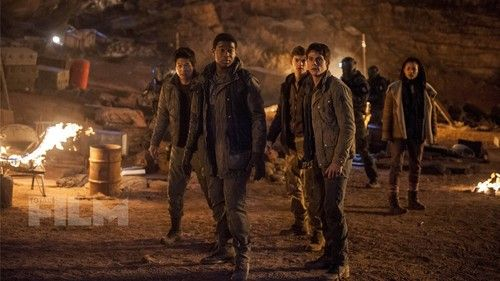 The-Scorch-Trials-the-maze-runner-38838262-500-281