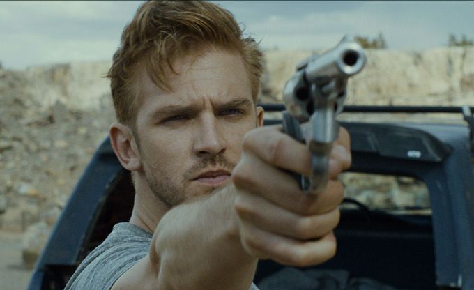 theguest_02
