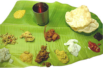 360px-Indianfoodleaf