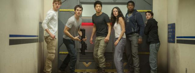 fotos-secuela-the-maze-runner-dylan-o-brien