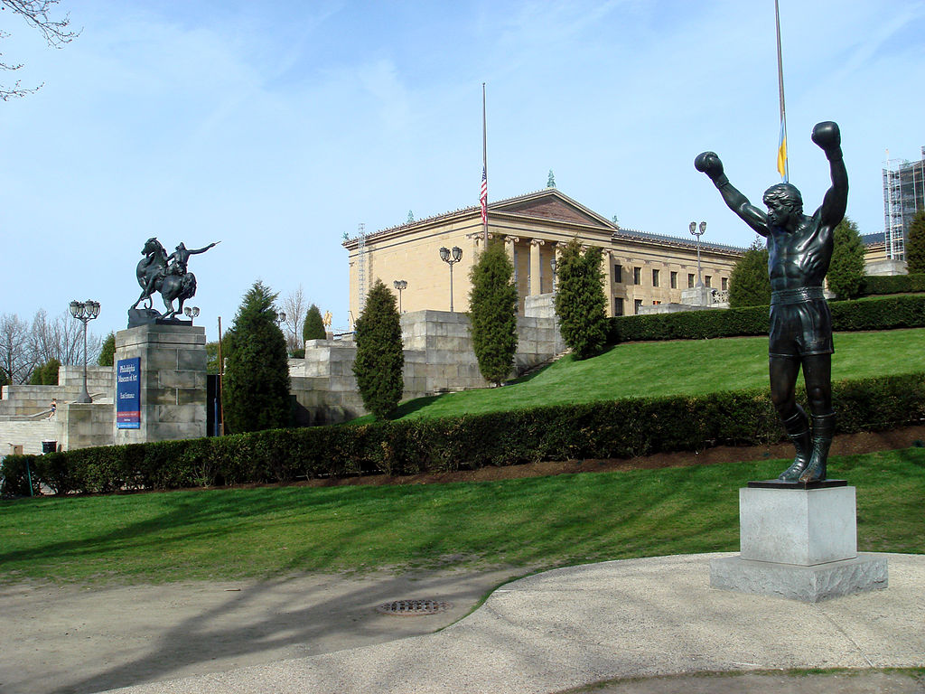 1024px-Philly042107-014-RockyStatue