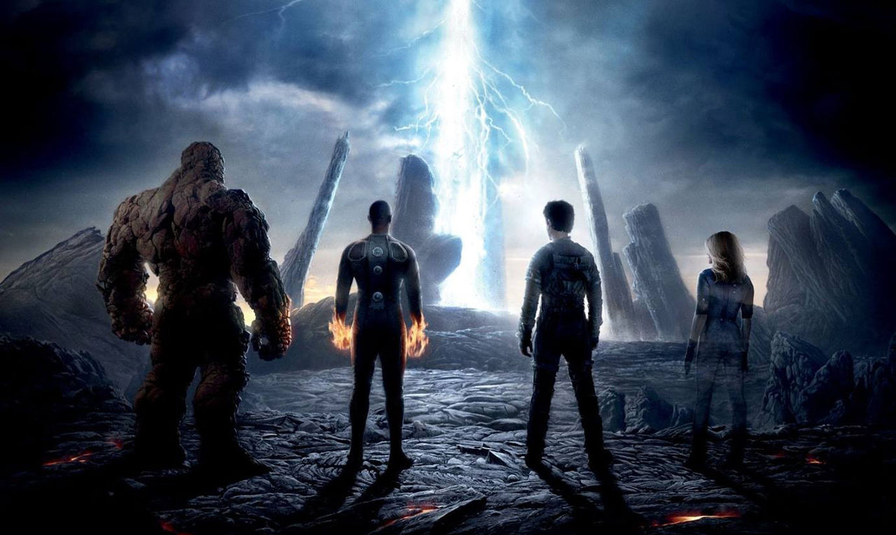 The_Fantastic_Four-Josh_Trank-Poster-002-Top