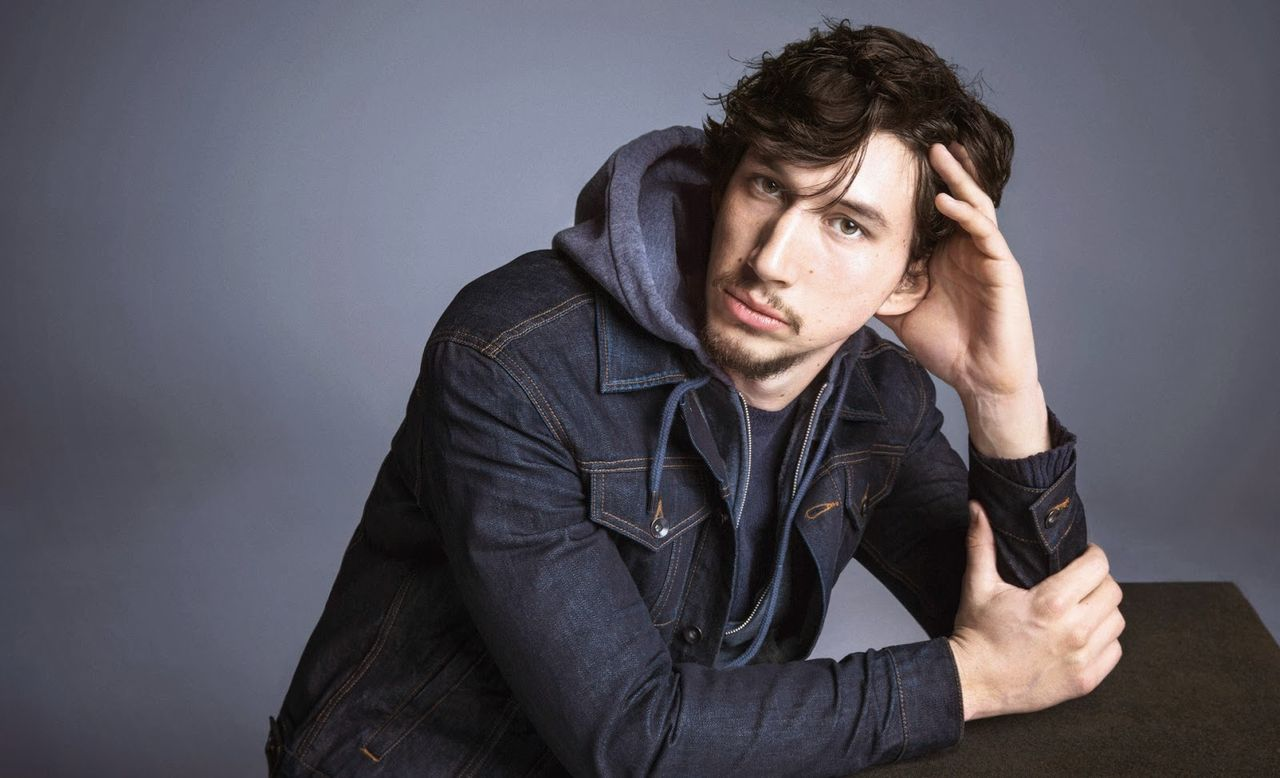 Adam_Driver-Star_Wars-Episode-VII