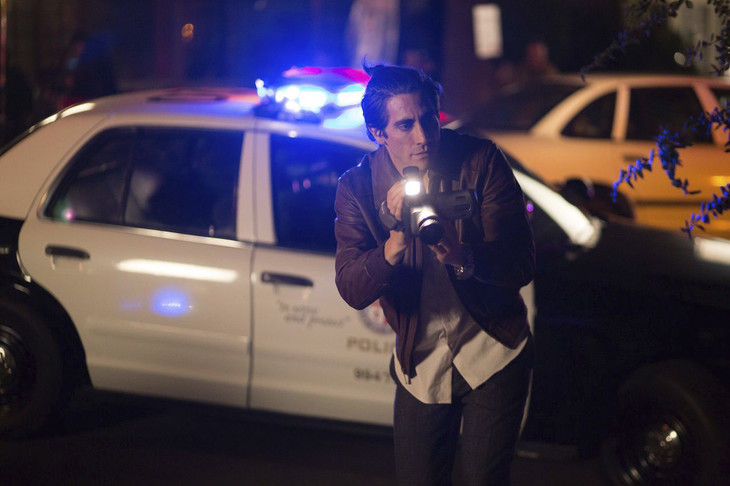 news_header_nightcrawler_20150819_01