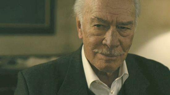christopher-plummer-in-girl-with-the-dragon-tattoo_550x308
