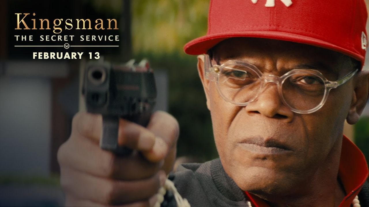 kingsman valentine with gun2