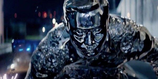 Terminator-Genisys-T-1000-600x300