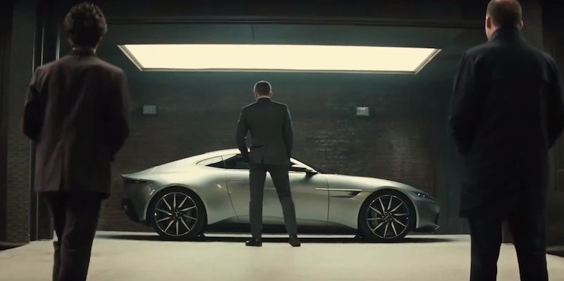 James-Bond-007-SPECTRE-New-Official-Trailer-01