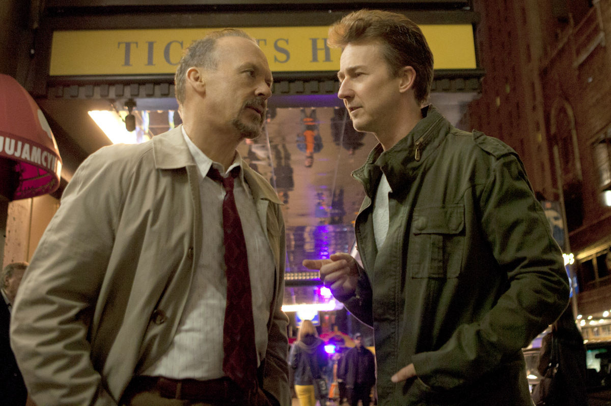 michael-keaton-and-edward-norton-in-birdman